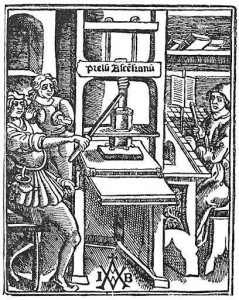 1439-invention-of-the-printing-press.jpg