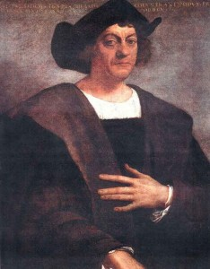 1492-1503-voyages-of-christopher-columbus.jpg