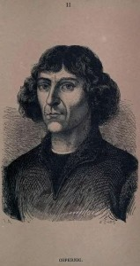 1543-copernicus-and-his-heliocentric-model-.jpg