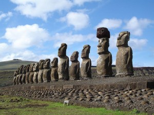 1600-collapse-of-easter-island.jpg