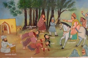 1730-personal-sacrifice-in-india.jpg