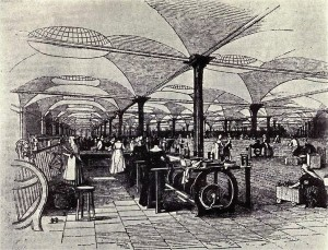 1760-1840-effects-of-the-industrial-revolution.jpg