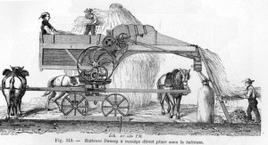 1786-thresher.jpg