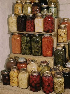 1810-invention-of-canning.jpg