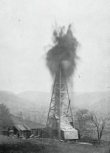 1821-commercial-natural-gas-well-1.jpg