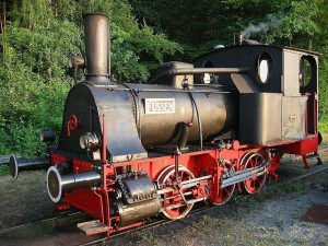 1825-steam-powered-railway.jpg
