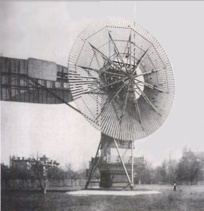 1888-electricity-generating-windmill.jpg