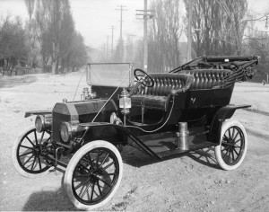 1908_ford model T