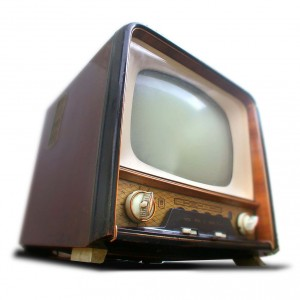 1927_invention of television