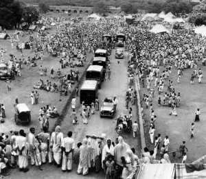 1947-migration-between-india-and-pakistan.jpg