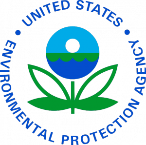 1970_Earth Day and EPA