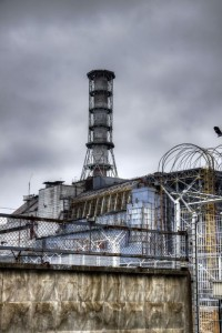 1986-nuclear-meltdown-at-chernobyl.jpg