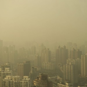 2006-china-surpasses-u.s.-as-largest-carbon-emitter.jpg
