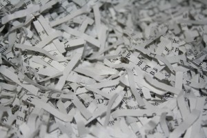 2012-recycled-content-of-paper.jpg