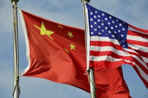 2014-u.s-and-china-to-curb-carbon-emissions.jpg